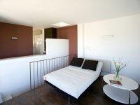 Sofa cama Esudio Mirador