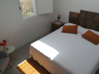 dormitorio suite familiar