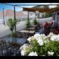 Restaurante Casa Joaquín