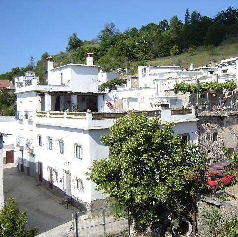Casa La Bombaron