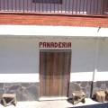 Panadería Romera