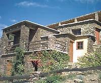 Construcciones Peña