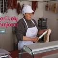 Carniceria Mari Loli