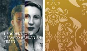 Primer Encuentro con Gerald Brenan en Yegen