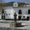 Cortes de suministro de Agua durante el Verano en pueblos de la Alpujarra