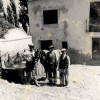 Presentación del libro Los repartimientos de Mecina Bombaron y Yegen