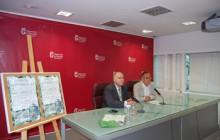 El Ayuntamiento de Alpujarra de la Sierra dará a conocer las bondades de las habichuelas locales el próximo sábado