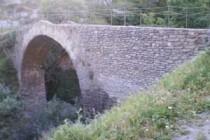 Salvado el Puente Romano