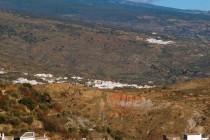 Alpujarra de la sierra: tres razones para visitarlo