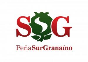 Jamones Muñoz de Yegen colabora con la peña Sur Granaíno en su décimo aniversario