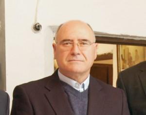 Saludo del Alcalde para las fiestas de Yegen 2012
