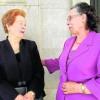 El segundo trasplante hepático de Granada fue para la yegera Carmen Noguera