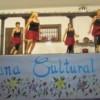 Semana Cultural 2012