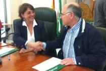 Nuestro ayuntamiento se suma al Programa Andaluz en Defensa de la Vivienda