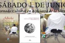 Jornada cultural del 1 de Junio