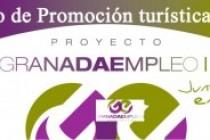 Curso de Promoción turística local e información al visitante.