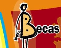 Becas con convocatoria abierta al día 18 de septiembre de 2013