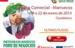 Misión Comercial Directa a Casablanca (Marruecos)