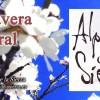 Primavera cultural 2014