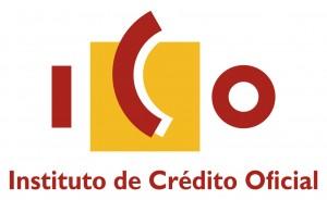 PRÉSTAMOS con cargo al Fondo Financiero del Estado PARA LA MODERNIZACIÓN DEL COMERCIO INTERIOR