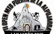 El Open «Puerta de la Alpujarra»