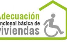 Adecuación funcional básica de viviendas