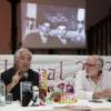 Presentación del libro «Federico y su tiempo», de Rafael Santiago De la Torre