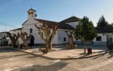 Yegen ofrece este sábado su tradicional Fiesta del Pucherico