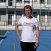 Alpujarra de la Sierra fomenta la práctica del deporte en sus dos colegios públicos rurales