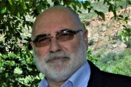 Alpujarra de la Sierra invierte 50.367 euros en ayudas sociales con motivo del coronavirus