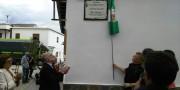 El psiquiatra José Antonio Bravo Martínez, condenado por republicano a 30 años, que acabó exiliado en la Alpujarra como médico ejemplar