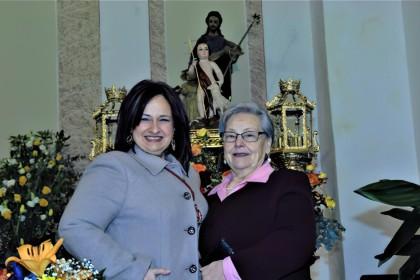 Yegen suspende sus fiestas patronales en honor al Niño Bendito