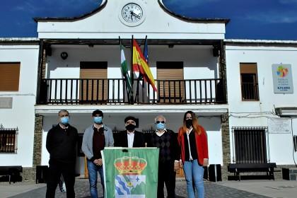 Alpujarra de la Sierra y la Asociación Cultural Poeta Juan Gutiérrez Padial de Lanjarón crean el I Certamen Andaluz de Poesía Alpujarra