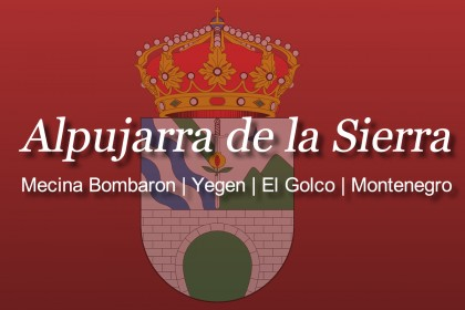 Programación de talleres en Diciembre de Turismo Rural en Guadix