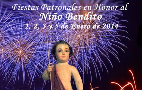 App Fiestas de Yegen 2014