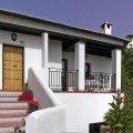 Alojamientos rurales Casas Blancas