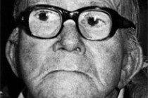 Ciclo cultural en torno a Gerald Brenan