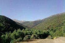 Sierra Nevada ya cuenta con un modelo de planificación unitario para sus más de 172.000 hectáreas