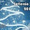 Programa del Invierno cultural 2011/2012