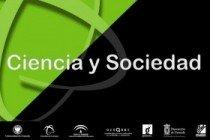 Ciencia y sociedad en Alpujarra de la Sierra