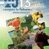 Guía digital de seguros de agricultura y pesca