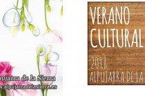 Verano Cultural 2018