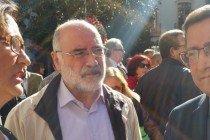 La Mancomunidad de la Alpujarra pide tender puentes entre culturas frente al terrorismo