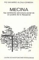 Libro de Pio Navarro