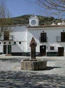 Agua de la Alpujarra (10)