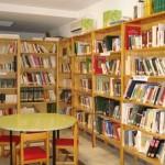 Biblioteca pública