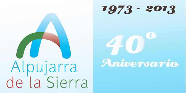 cartel 40 aniversario-01_r1_c1