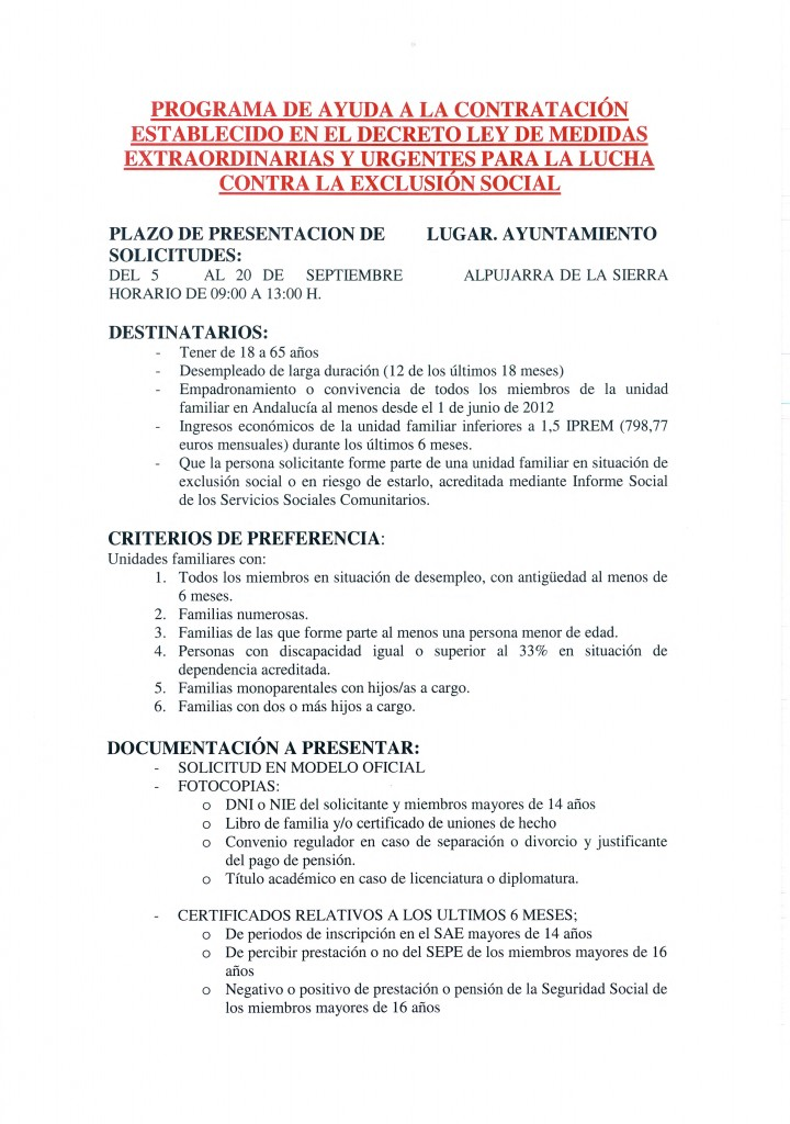 DOC030913-001_Página_1