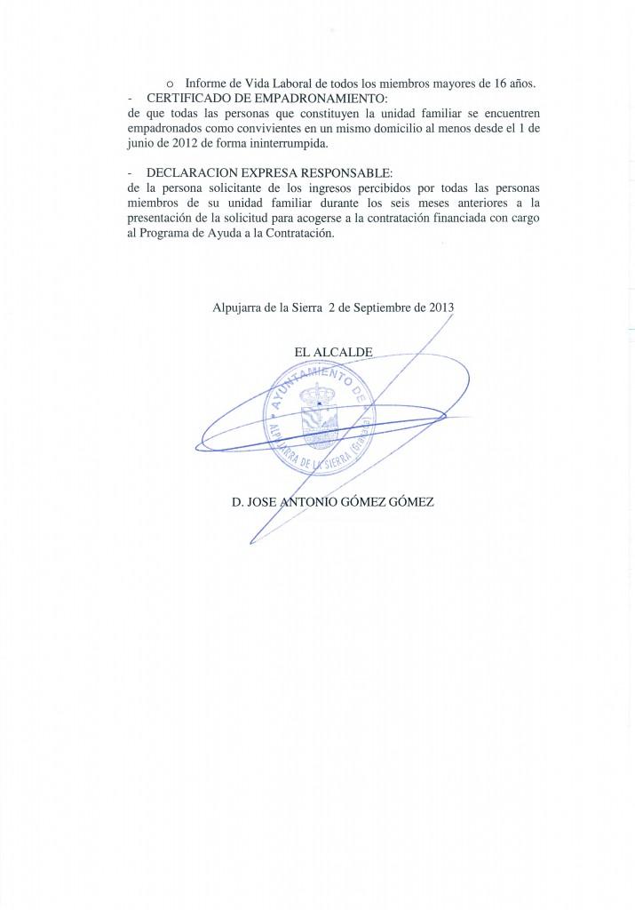 DOC030913-001_Página_2