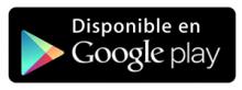 logo-google-220x82